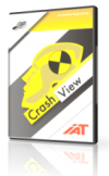 crashview box